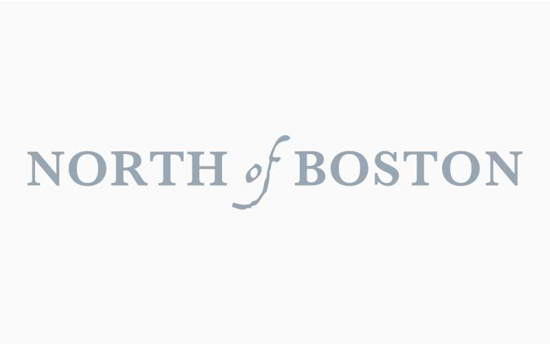 North of Boston Historical Figures – Crossing the Atlantic