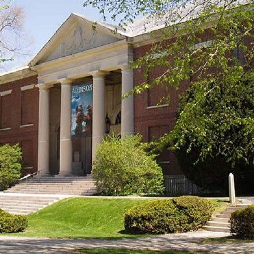 Addison Gallery of American Art