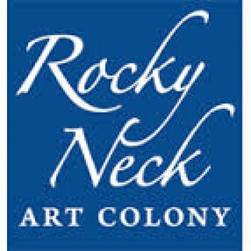 Rocky Neck Art Colony