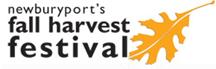 fhf_eventspage