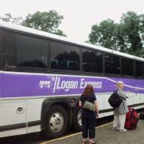 Peabody Logan Express