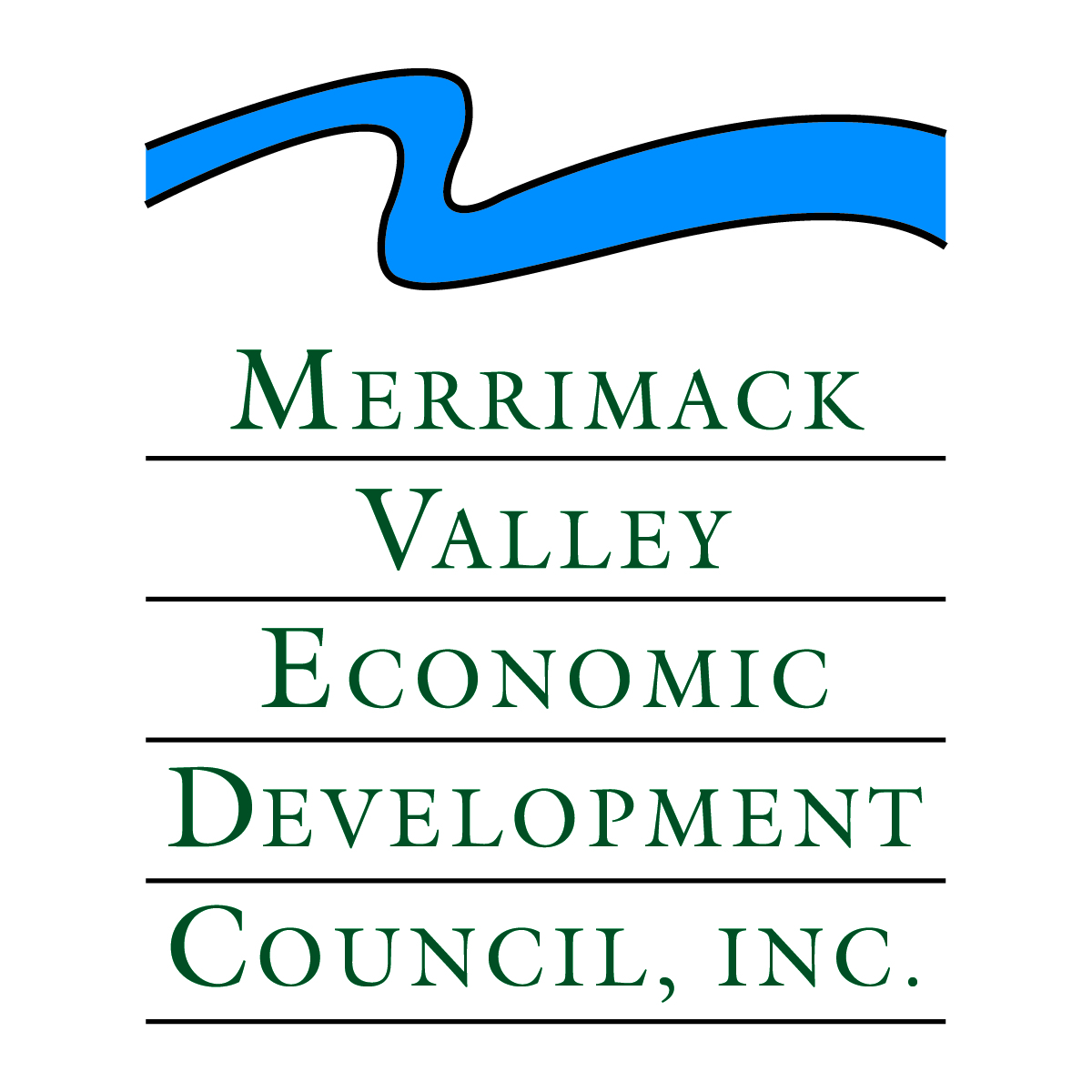 The Merrimack Valley Economic Development Council