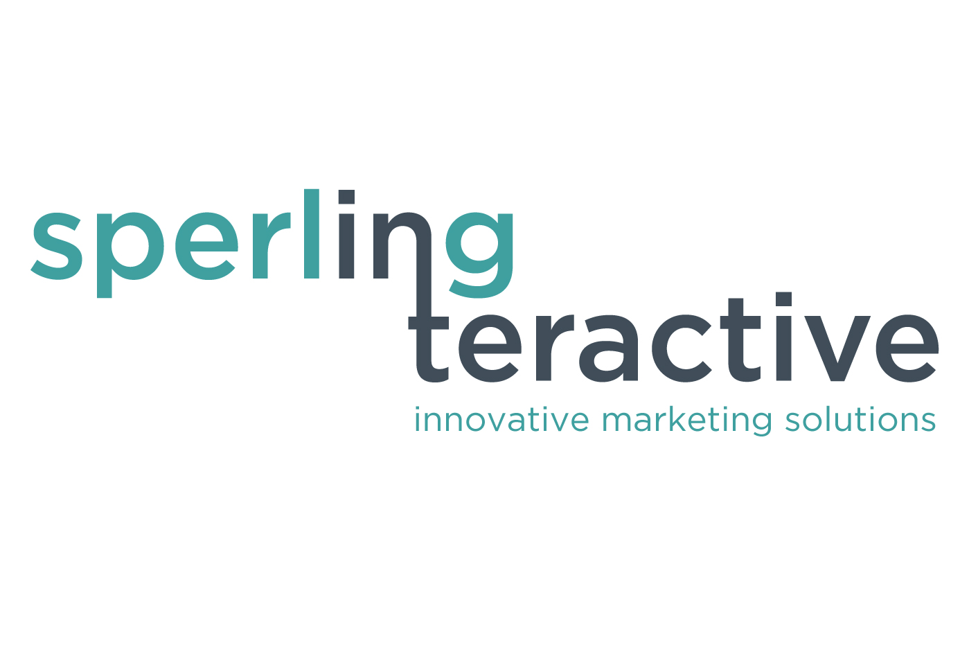 Sperling Interactive