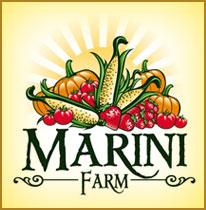 Marini Farm