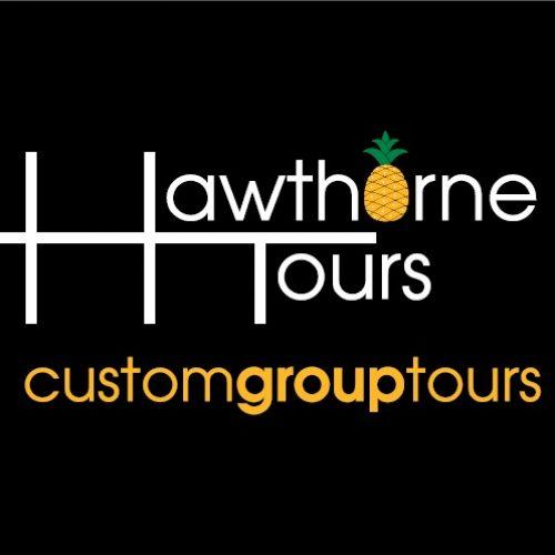 Hawthorne Tours