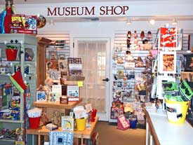 ShopView2WEBSITE