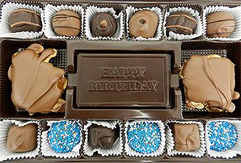 gift_box2