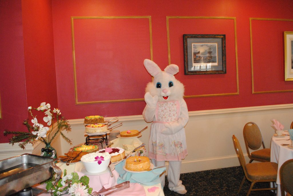 Easter-Sunday-Grand-Buffet