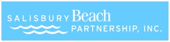 Salisbury Beach Partnership, Inc.
