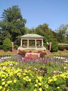 lynch park garden-CH-SUMMER OF 2008 007