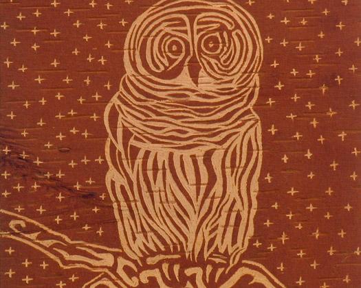 owl_birchbark