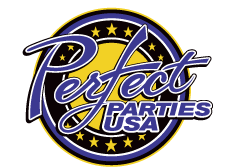 Perfect Parties USA