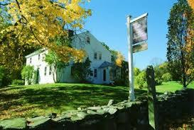 John Greenleaf Whittier Birthplace in Haverhill, MA
