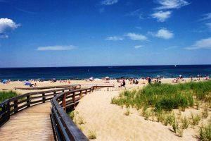 Salisbury Beach_017_credit Gary Miles