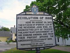 revolution_1689_sign