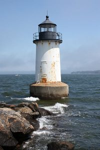 400px-Winter_Island_Lighthouse_10
