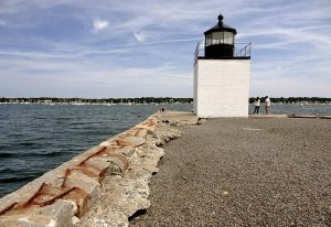Derby_Wharf_Light_Station,_Salem,_Massachusetts