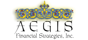 Aegis Financial Solutions