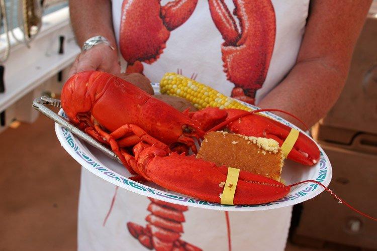 Schooner_Lannon_Lobster