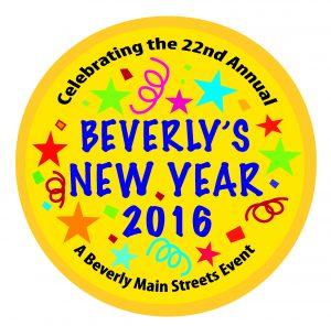 BNY Dec 31 2015 Button logo