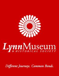 Lynn Museum/Lynn Arts