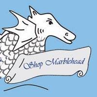 Marblehead Merchants
