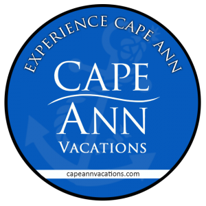 Cape Ann Vacations