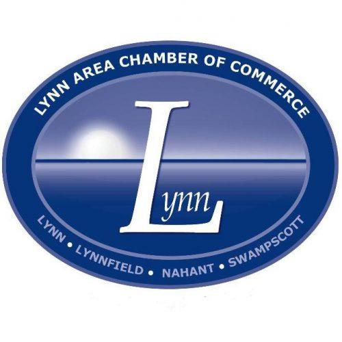 Lynn Area Chamber Chamber of Commerce