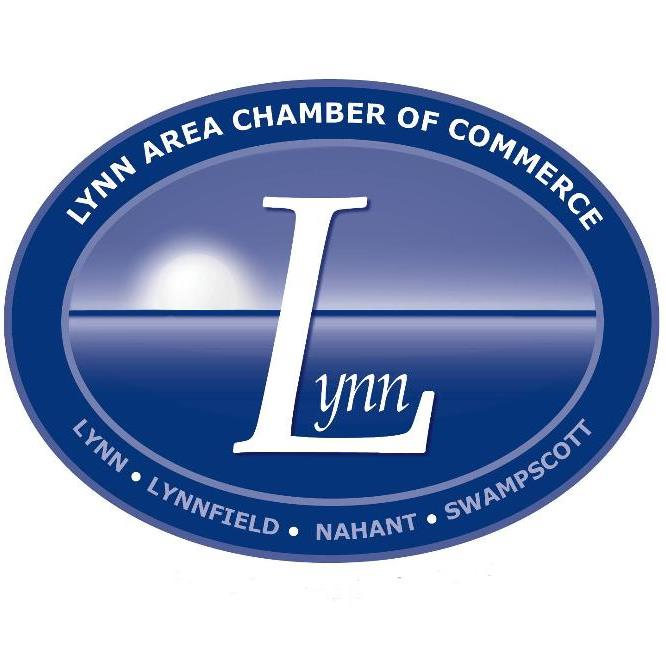 Lynn Area Chamber Chamber of Commerce