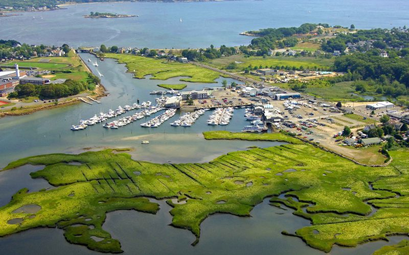 10 Family-Friendly Things to Do on Cape Ann