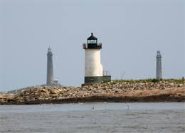 Straitsmouth Island Lighthouse- Credit Lighthousefriends.com