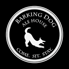 Barking Dog Ale House