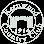 Kernwood Country Club