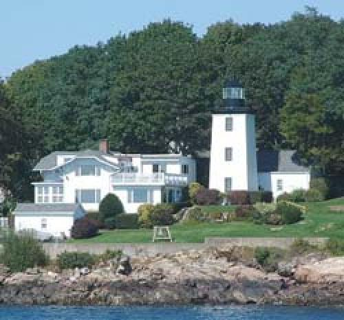 Hospital Point Light- Credit Essex Heritage