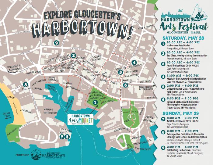 HarbortownArtsFestival2016