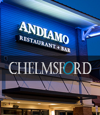 chelmsford_landing_UPDATED_v2-2