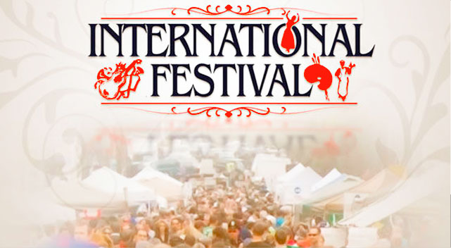 Image result for peabody international festival 2017