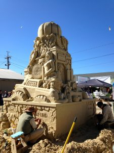 topsfield-fair-2014-sand-sculptures-by-nbcvb