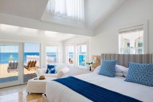 oceanfront-cottage-bedroom
