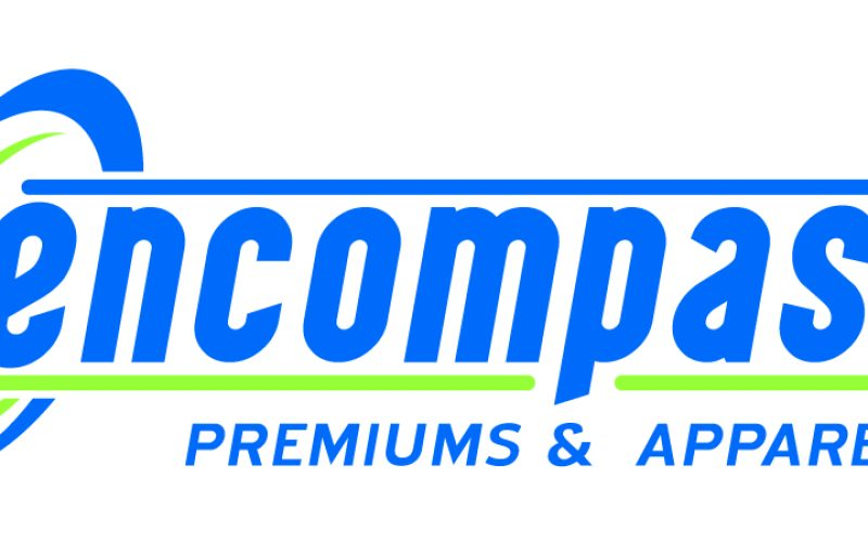 Encompass Apparel Logo
