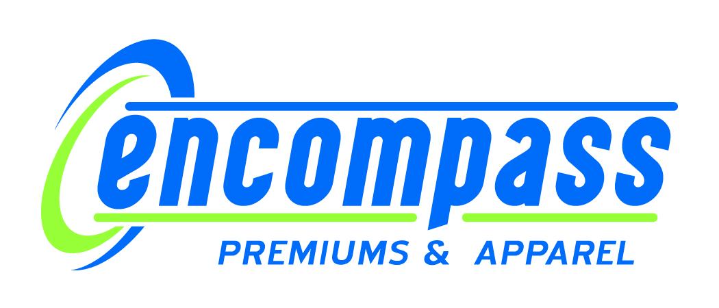 Encompass Apparel Logo