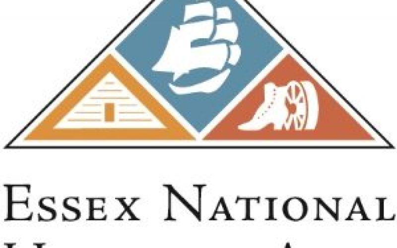 Essex National Heritage