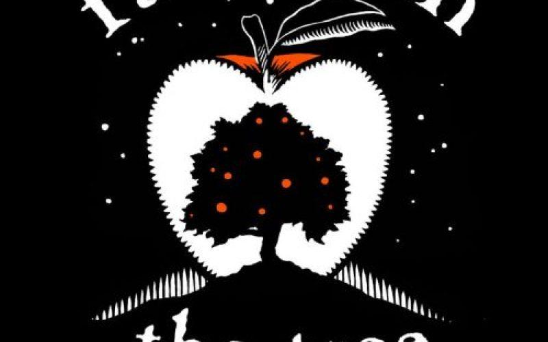 Far From the Tree Logo
