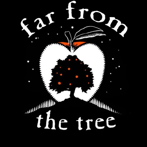 Far From the Tree Logo