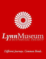 Lynn Museum Logo