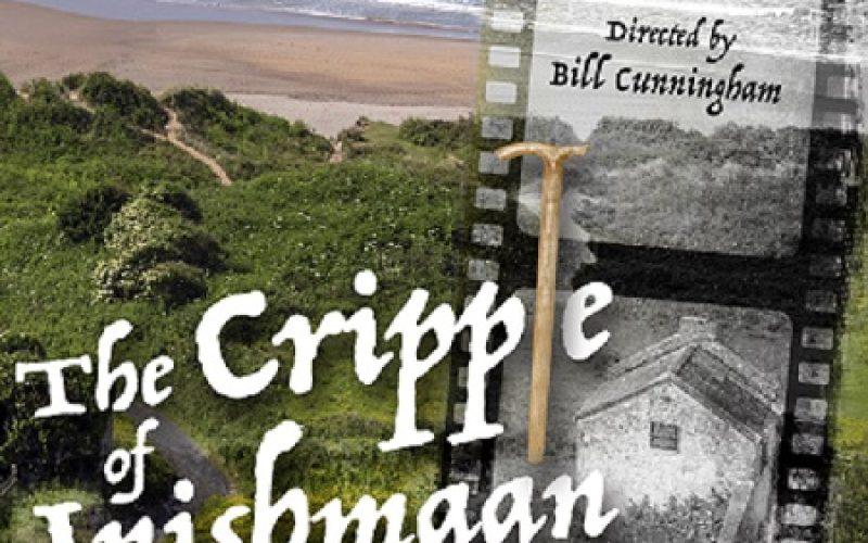 The Cripple of Inishmaan