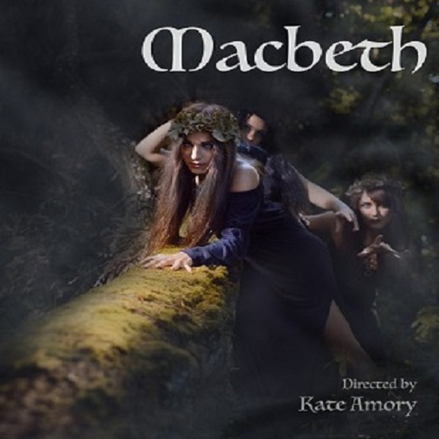 shakespeares macbeth deep darkness This page is a candidate to be copied to wikiquote using the transwiki process if the page can be expanded into an encyclopedic article, rather than a list of quotations, please do so and remove this message.