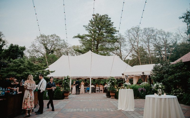 Annual Wedding Show
