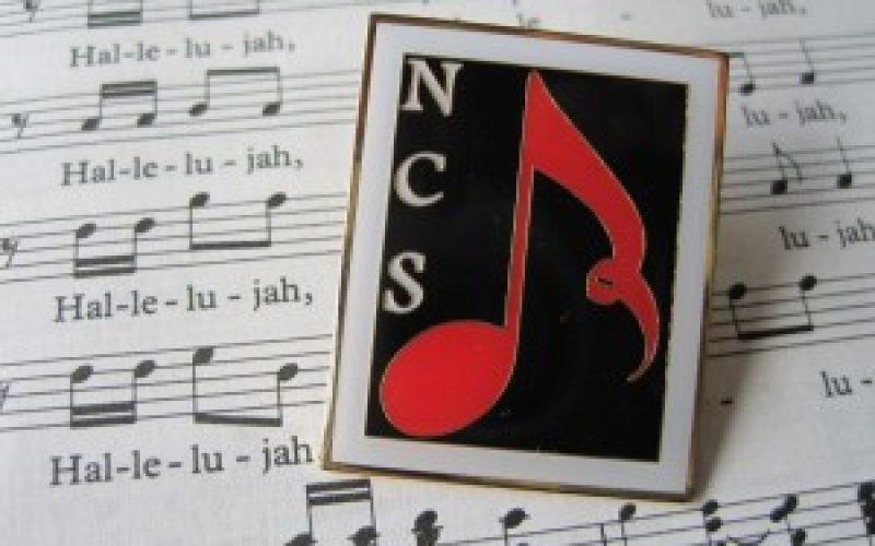 Newburyport Choral Society winter concert