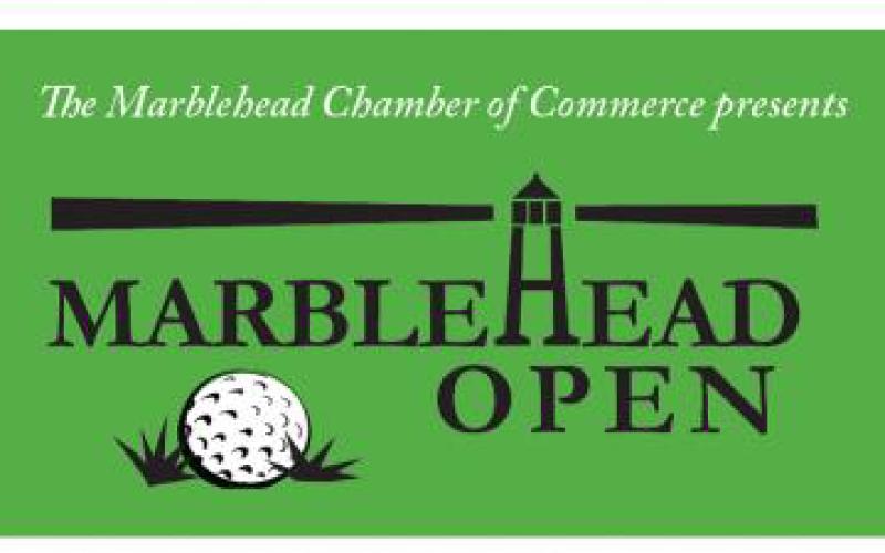 Marblehead Open
